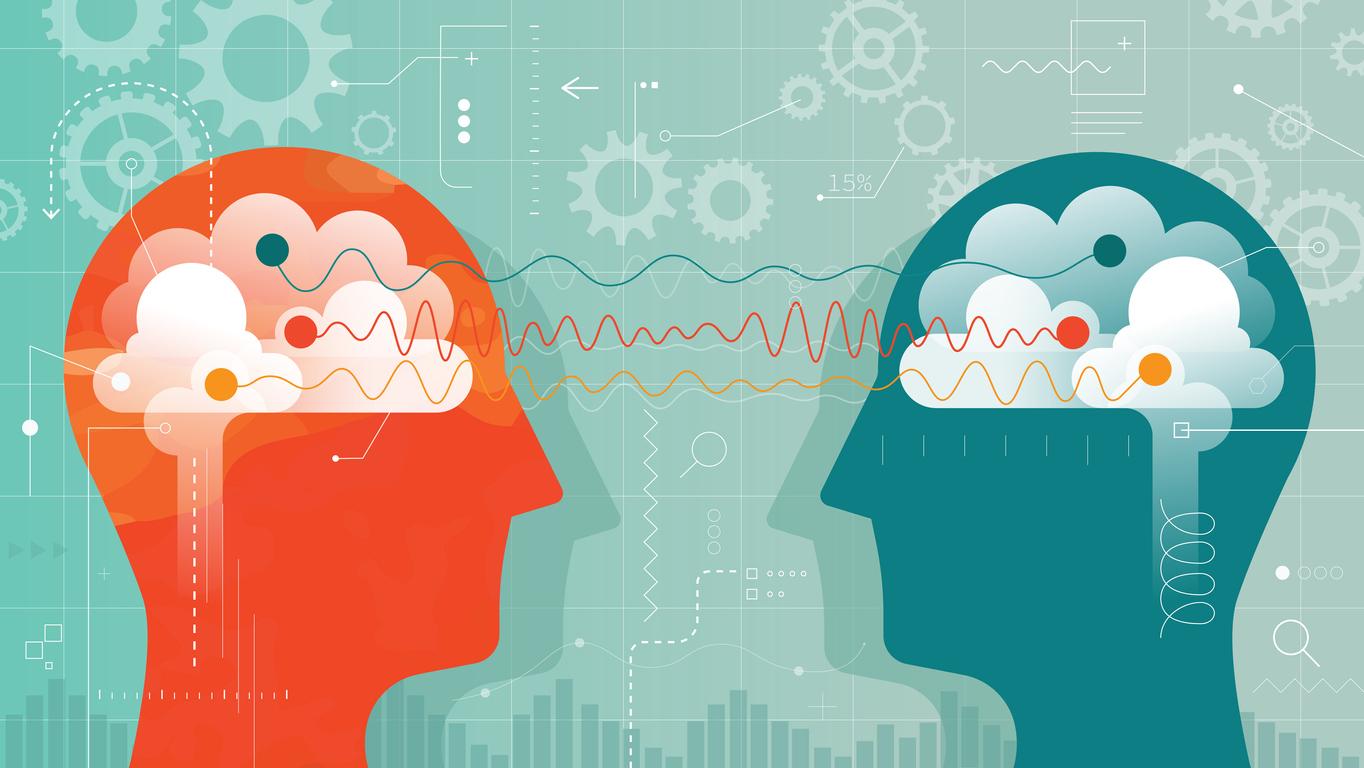 Covid 19 – Intelligence Émotionnelle et Compétences Émotionnelles du Manager