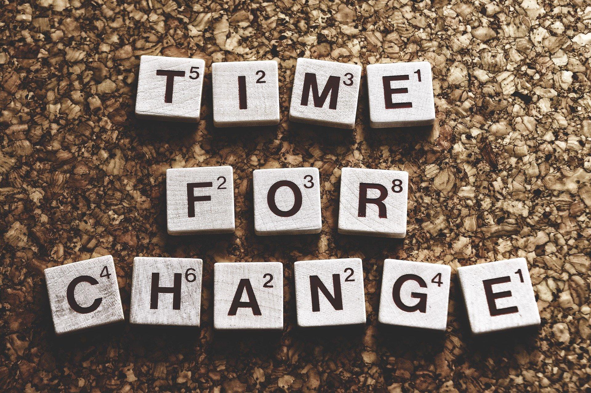 Webinars Eurhéa Conseil : Covid – Accompagner le changement dans vos équipes