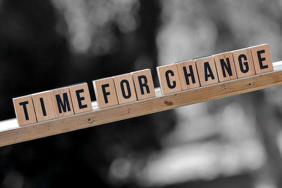 Webinar Eurhea Conseil – Bilan de Compétences : Comment agir sur son avenir professionnel ?